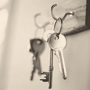 Convenient assistance now from locksmith Bournemouth
