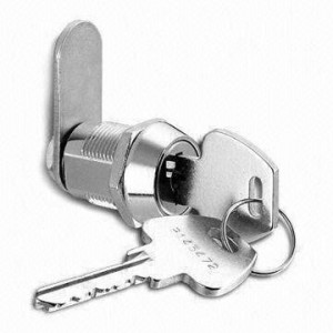 Great quick security quotes from locksmith Bournemouth
