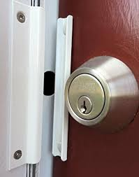 High quality deadbolt locks installed by a locksmith Bournemouth professional today