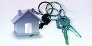Quick easy and proper security with locksmith Bournemouth on your side