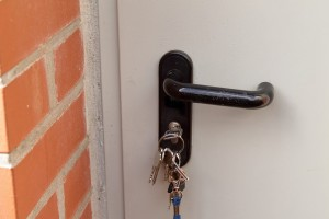 The right products for you with locksmith Bournemouth