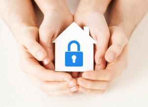 Your locksmith Bournemouth dedicated to your convenience and security