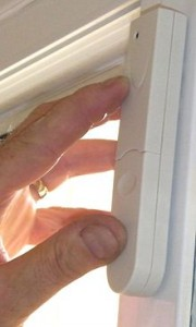 custom home security solutions with your locksmiths bournemouth service