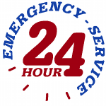 locksmiths 24 hour service