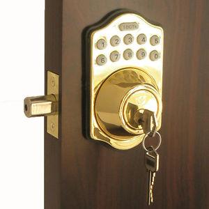 locksmiths custom solutions