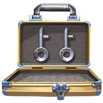 keys locksmith