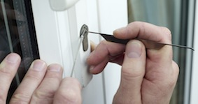 swift emergency access with your locksmith bournemouth