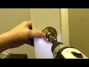 your locksmith providing you with competitive quotes