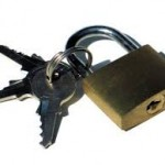 Locksmiths Westbourne