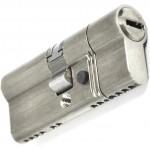 locksmiths southampton cylinder