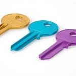 locksmiths southampton strong long lasting keys
