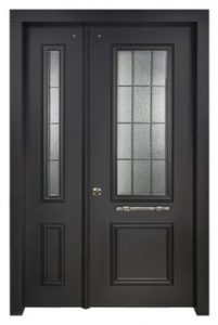 Do I need a professional security door installation for my high security door