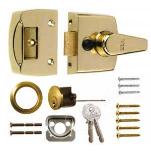 A locksmith Bransgore professional for every home and business security requirement