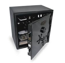 Installers of high security safes in locksmith Westbourne areas