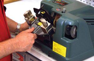 locksmith bournemouth key cutting