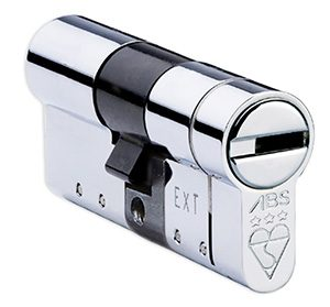 anti snap locksmith bournemouth