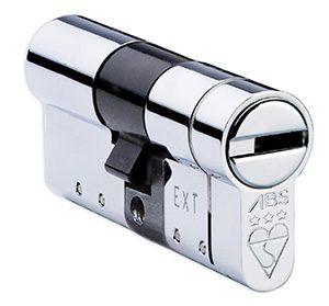 anti snap locksmith bournemouth