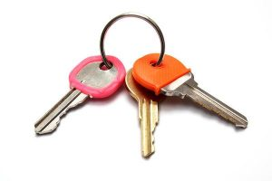 Locksmith Bournemouth